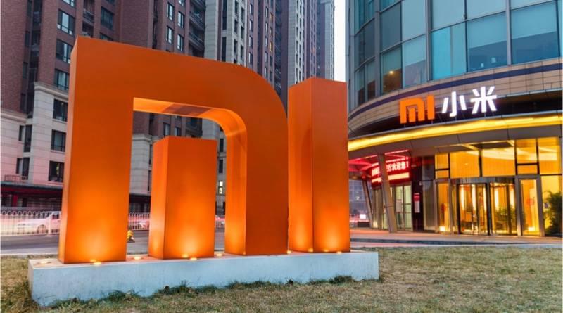 华米Huami与小米的合作伙伴关系再延长三年