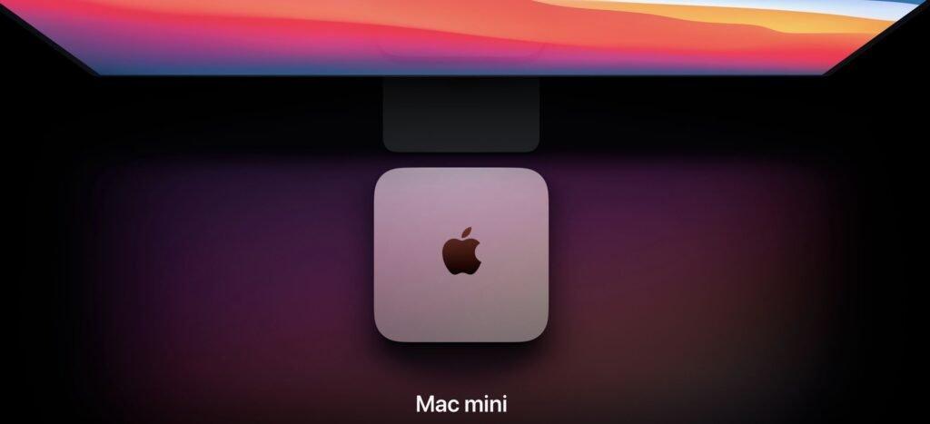 部份M1 Mac 用户出现蓝牙连线问题,希望升级软件就能解决