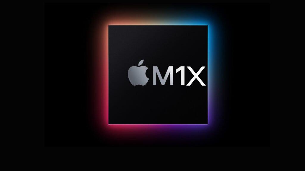 Intel 之绝望?明年MacBook Pro 16 或用M1X 芯片!