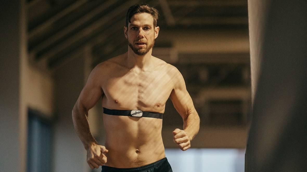 Strava心率监测器:兼容的设备可以跟踪您的锻炼情况