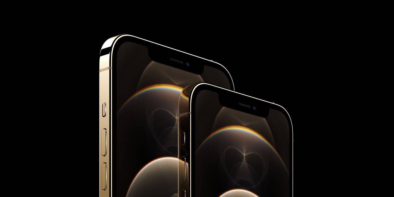 现在世界上最贵的iPhone 12 在巴西,第二贵的是哪?