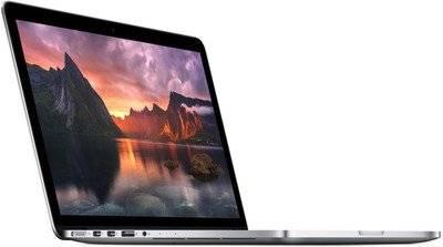 Apple提供了有关macOS Big Sur导致2013和2014 MacBook Pro安装错误的操作说明