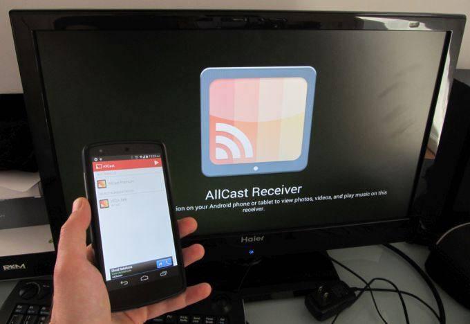 如何在Windows和Mac上截屏播放您的Android智能手机?