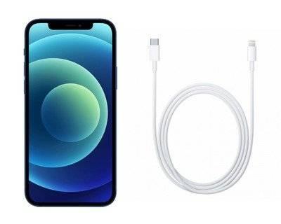 如何在iPhone 12 mini,iPhone 12,iPhone 12 Pro和iPhone 12 Pro Max上进入DFU模式
