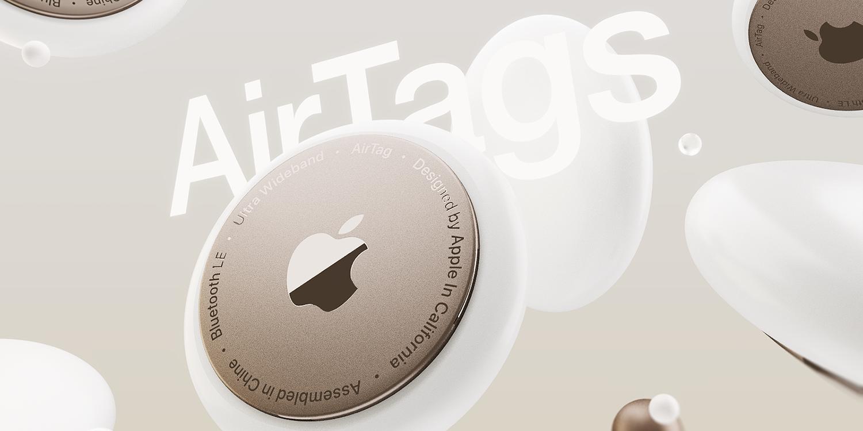 这是苹果在11月Mac活动上未宣布的所有内容