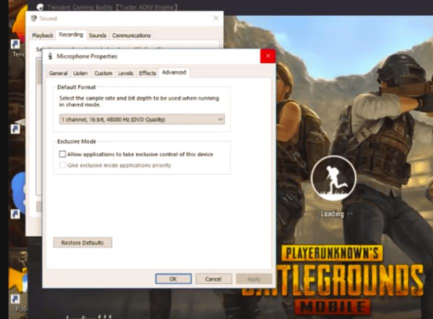 修复所有Gameloop错误代码| 安装| 滞后问题