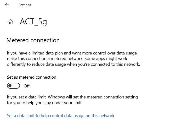 Google Chrome最终将支持Windows 10的最佳网络功能以保存数据