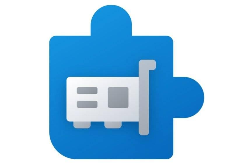 微软发布适用于Windows 10 PC的OpenCL和OpenGL兼容包