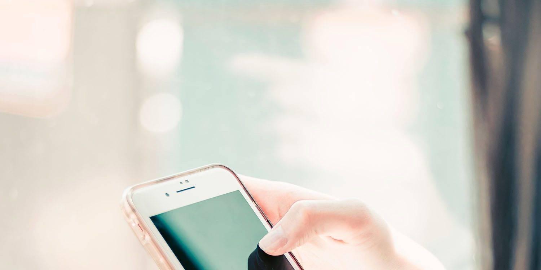 WhatsApp表示,Apple应用程序的隐私标签不公平有两个原因