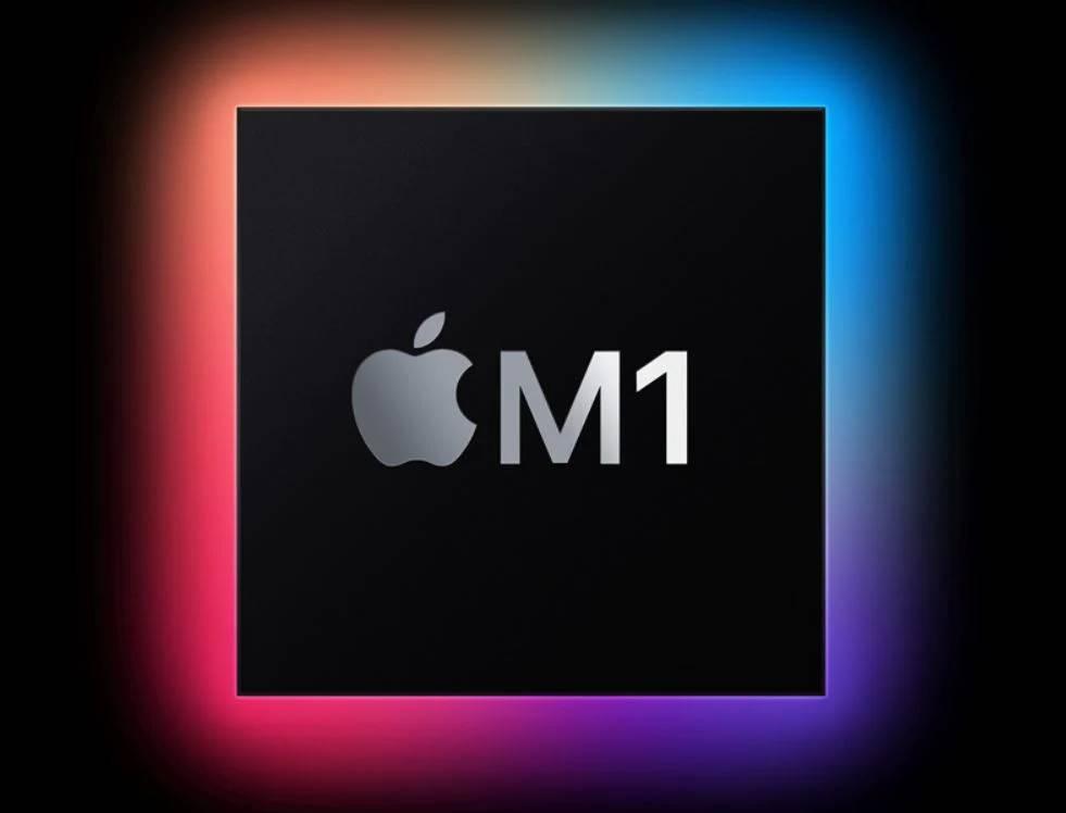 Adobe Lightroom 现支持Apple M1,编辑ProRAW 照片档案更轻松!