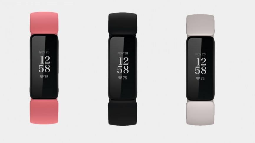 如何关闭Fitbit:关闭Versa,Charge或Inspire设备
