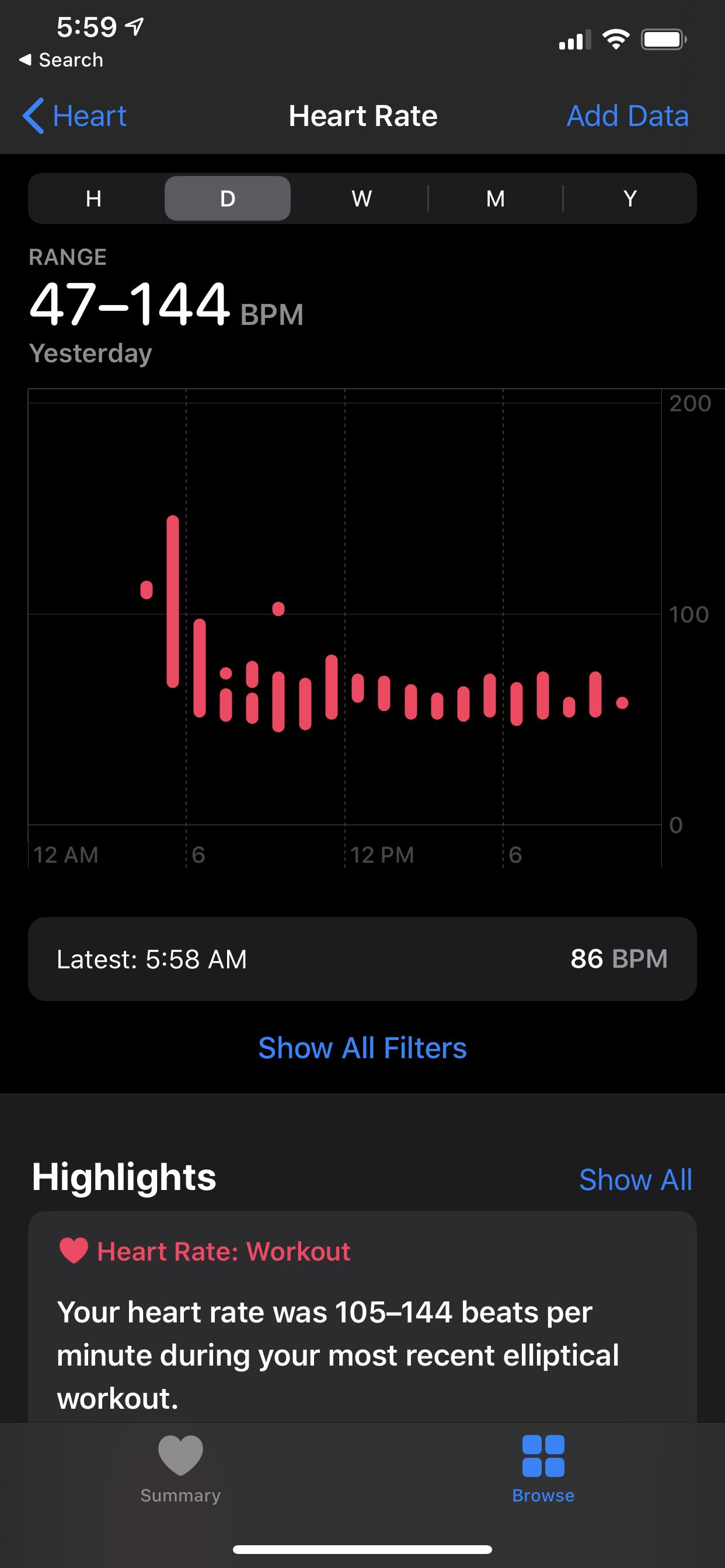如何通过3种不同的方式在Apple Watch上检查心率