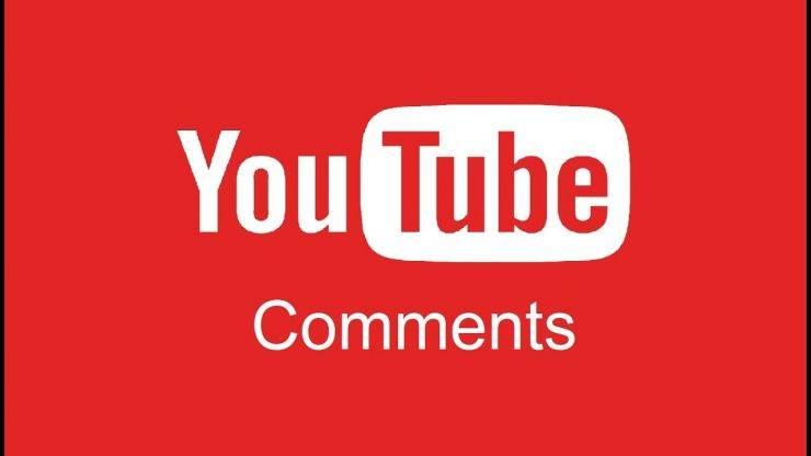 YouTube限制某些评论,以后纯靠留言引流要更难了!