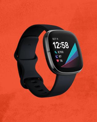 如何选择最佳的Fitbit:优点和功能