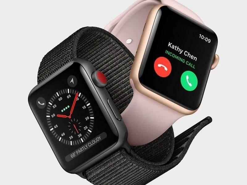 Apple Watch新用户的20条有用技巧,让Apple Watch可玩性更强