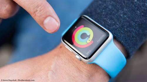 常见的Apple Watch问题及其解决方法