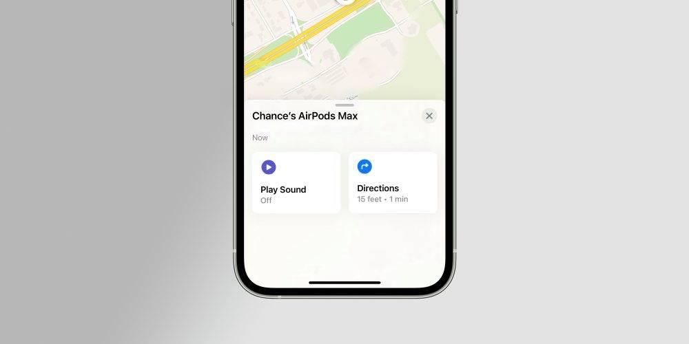 "iPhone 12上""查找我的AirPods""功能怎么用?如何使用""查找我的AirPods""功能"