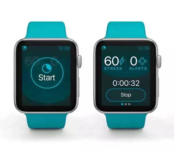 Apple Watch应用声称可以阻止恶梦,睡眠科学家认为它可以暂时缓解