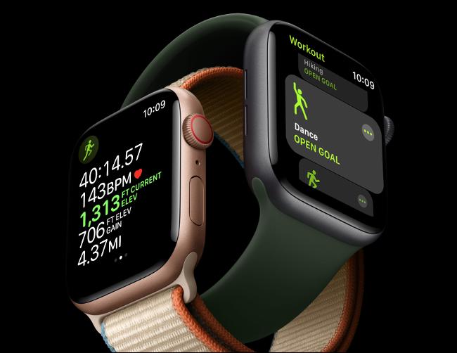如何改善Apple Watch的电池寿命:12个提示
