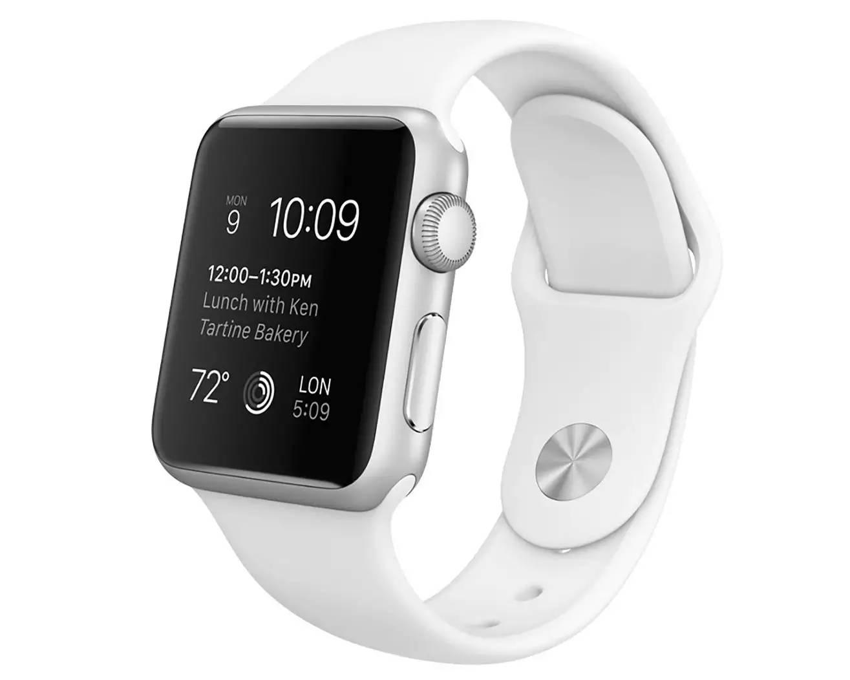 Apple Watch与哪些iPhone兼容的明细?不是所有iPhone 12 都能匹配得上