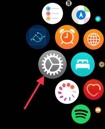 如何删除Apple Watch软件更新文件