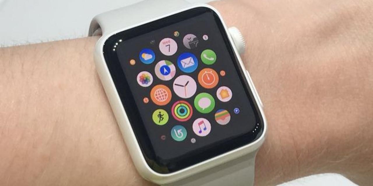 如何在没有电话的情况下取消Apple Watch的配对