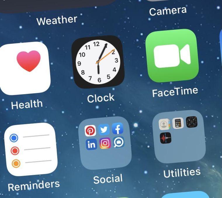 如何在Apple Watch上检查心率变异性