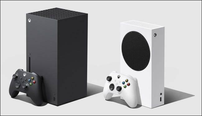 如何一次将您的Xbox控制器同步到多个设备