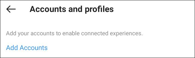 如何在Facebook上自动分享您的Instagram故事和帖子
