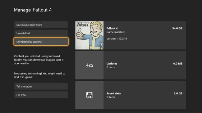 """如何在Xbox Series X或S上为游戏启用"""" FPS Boost"""""""