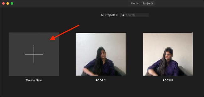 如何在Mac上的iMovie中减少背景噪音