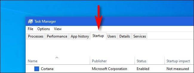 """如何停止Windows 10启动时打开""""您的电话"""""""