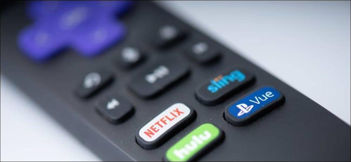 如何断开Roku电视与Wi-Fi的连接