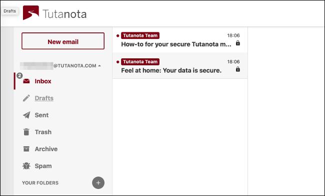 什么是安全电子邮件,您应该切换吗?