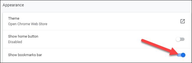 """什么是Chrome浏览器""""阅读列表"""",以及如何使用它?"""