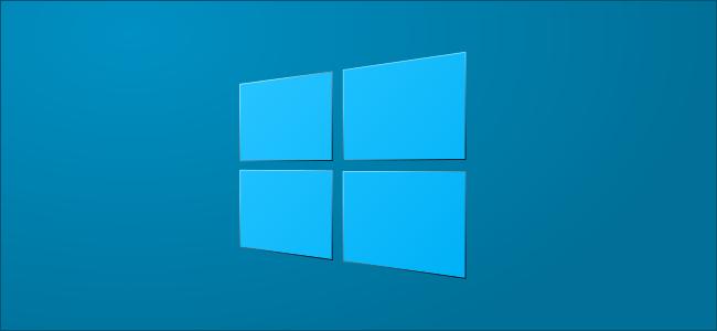 Windows 10关闭屏幕时如何选择