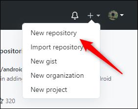 如何(以及为什么)创建GitHub存储库