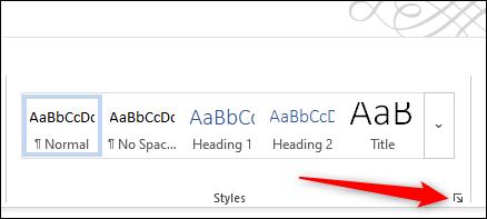 如何从Microsoft Word中的超链接删除下划线
