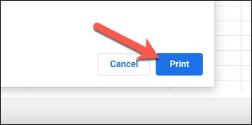 如何在Google表格中隐藏网格线