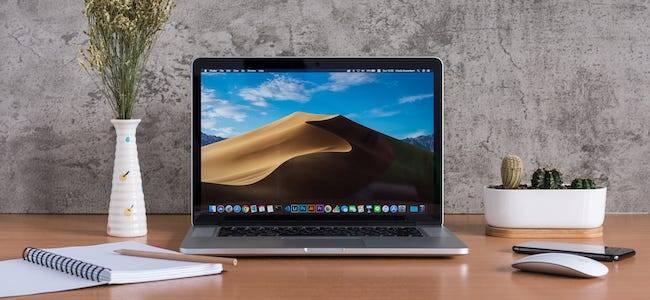 如何快速将Mac屏幕截图复制到剪贴板