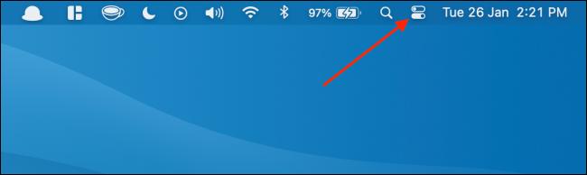 如何在MacBook Air上调整键盘亮度