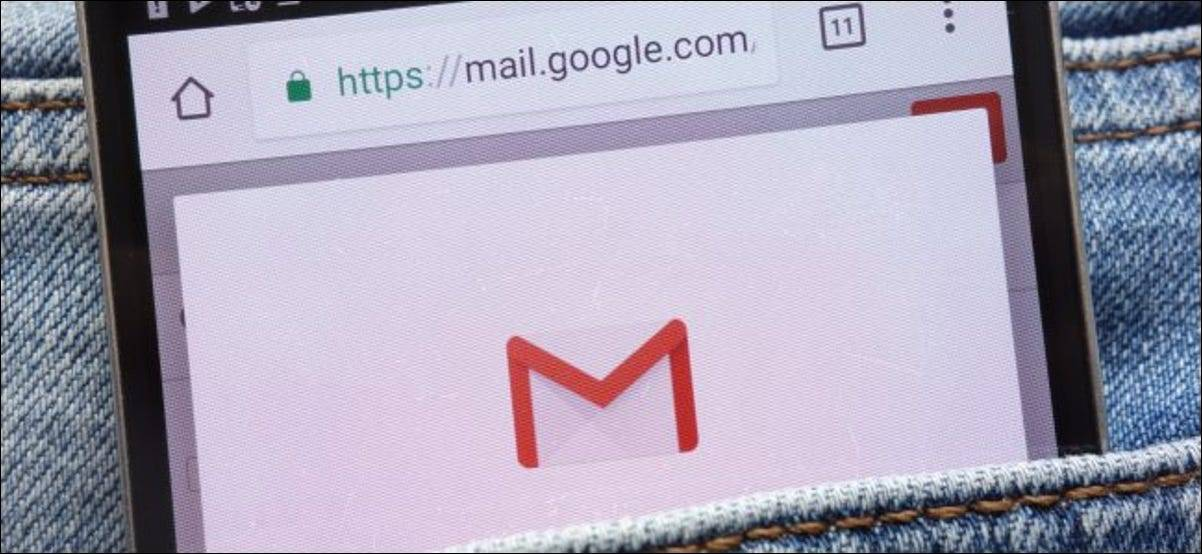 释放Gmail空间的最快方法
