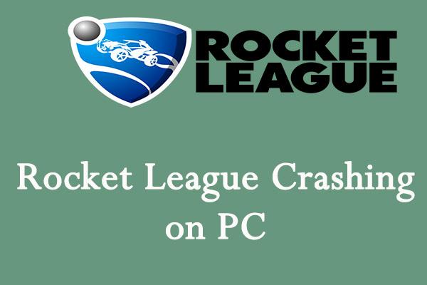 如何在PC和控制台上启用Rocket League分割屏幕