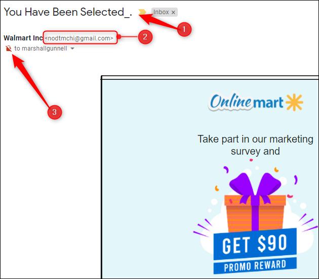 如何安全地在线购物:保护自己的8条提示