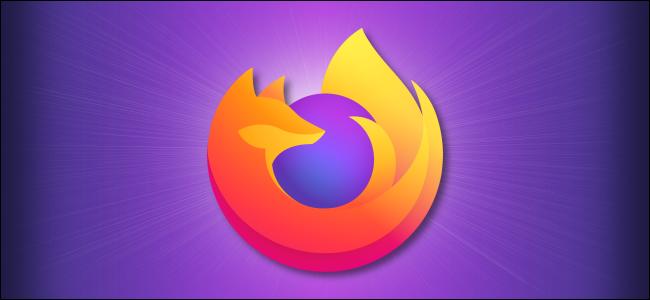 如何在Firefox的密码管理器中设置主密码