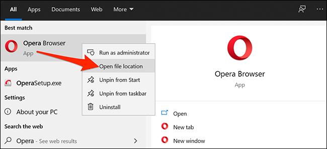 如何在Windows 10上修复模糊的应用程序