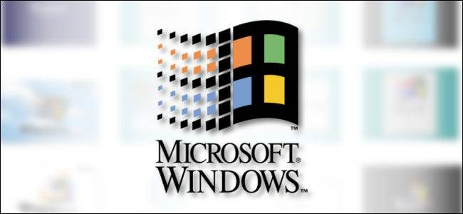 Windows 10最高版本排名