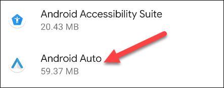 如何从智能手机或平板电脑上卸载Android应用程序