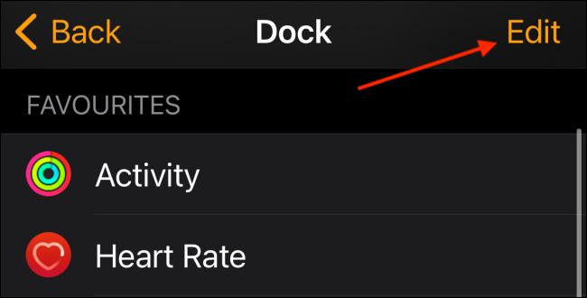Apple Watch的侧面按钮有什么作用?