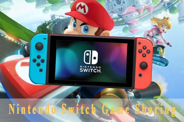 您可以在Wii U上玩GameCube游戏吗?该怎么做?